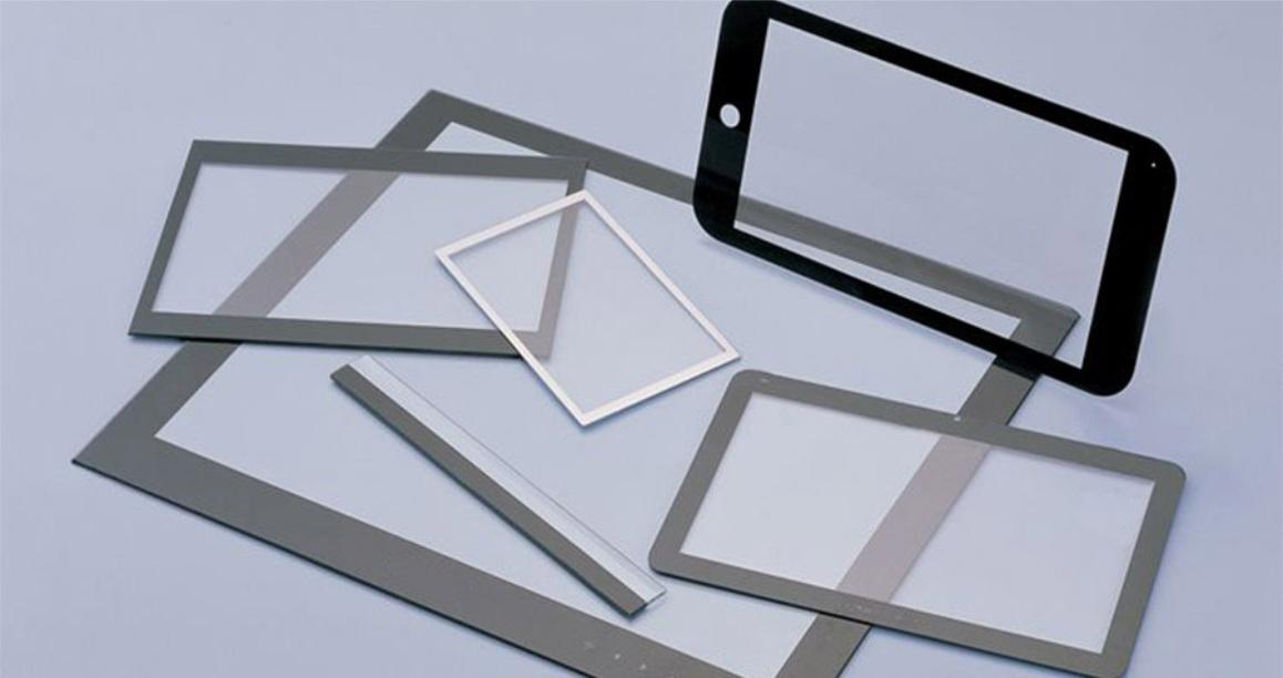 光学、玻璃行业