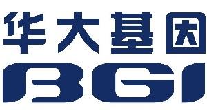 與武漢華大基因成功簽訂0.5T純化水設備