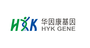 深圳華英康基因簽訂2T純化水系統