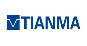 天馬微電子集團再次與我司簽訂超純水設備